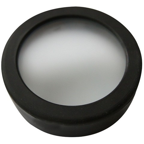 Набор фильтров для фонарей Ferei W158 XML