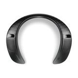 Портативная акустика Bose SoundWear Companion