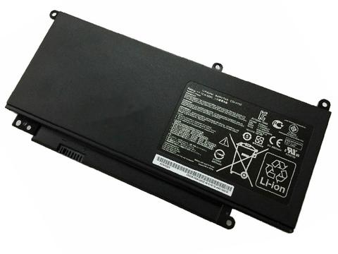 Аккумулятор для Asus N750JK ORIGINAL (11.1V 6200MAH) P/N: C32-N750