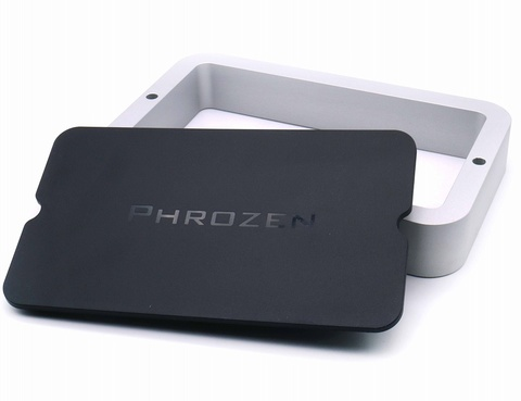 Ванна для 3D принтера Phrozen Shuffle 2019/Shuffle 4K/Sonic/Sonic Mini