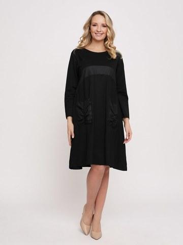 D2004 Платье женское
