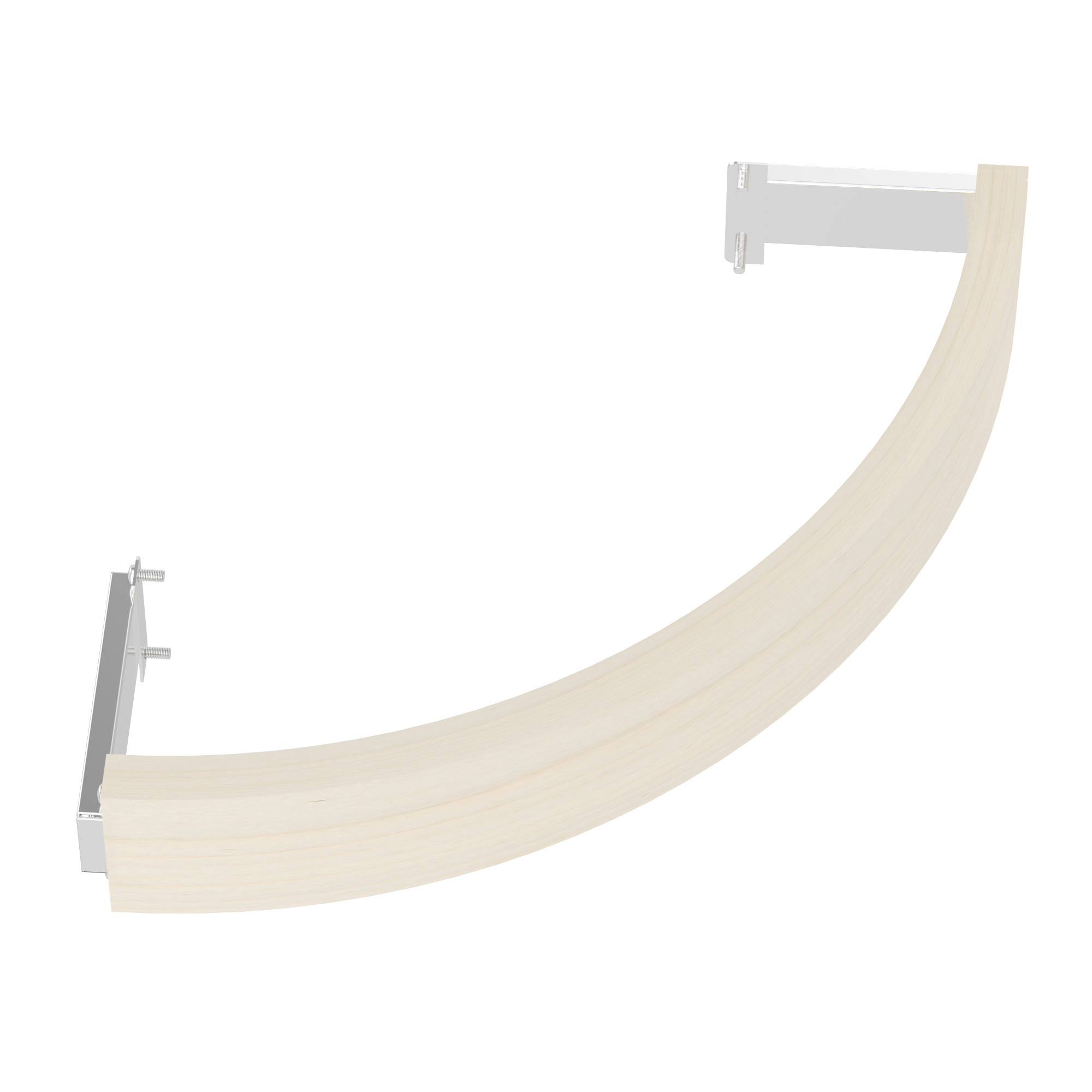 Фото - Ограждения и коврики: Деревянное ограждение SAWO TH-GUARD-W2-CNR-A для печи угловой установки TOWER TH2 и TH3 (осина) ограждения и коврики коврик деревянный на пол sawo 595 d cnr угловой