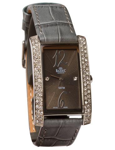 Часы женские Badec 41008.530 Swiss Classic