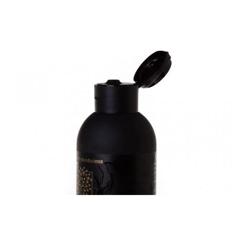 Кондиционер для волос от выпадения, Nano Organic