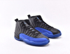 Air Jordan 12 Retro 'Game Royal'