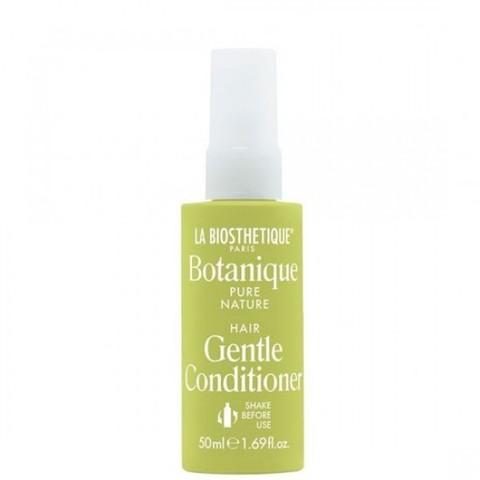 La Biosthetique Gentle Conditioner 50 ml