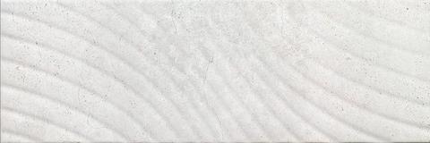 Плитка настенная Сонора 1 тип 1 серый 250х750