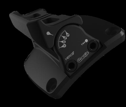 Крепление Roller для GoPro