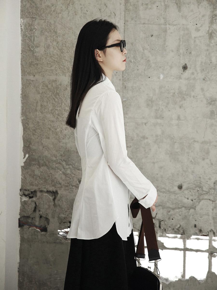 Рубашка «ALBEZA»