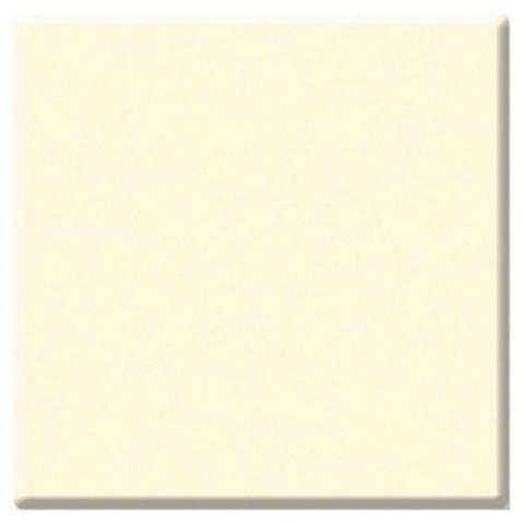 Столешница Werzalit (Верзалит) 107 - цвет Магнолия