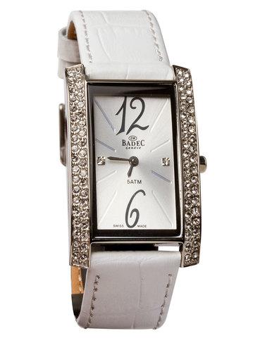 Часы женские Badec 41008.531 Swiss Classic
