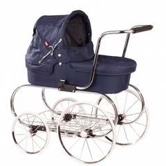 Gotz Классическая коляска для кукол