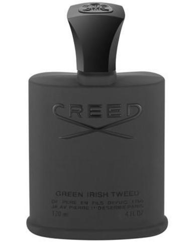 Creed Green Irish Tweed Eau De Parfum