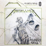 Metallica / …And Justice For All (Пазл)