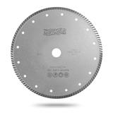 Алмазный турбо диск Messer B/L. Диаметр 180 мм.