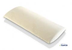 Ортопедическая подушка Tempur Multi