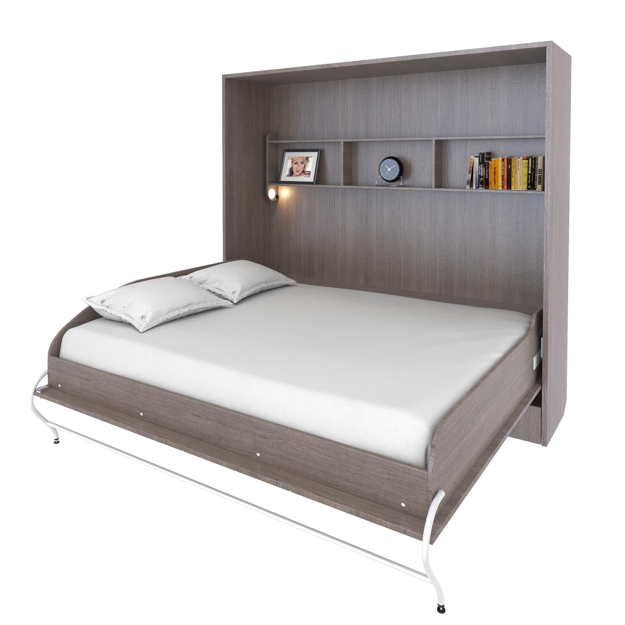 если ориентироваться подъемная кровать икеа фото ознакомиться оптовыми ценами
