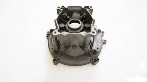 Картер двигателя для бензокосы с объемом двигателя 43-52 сс