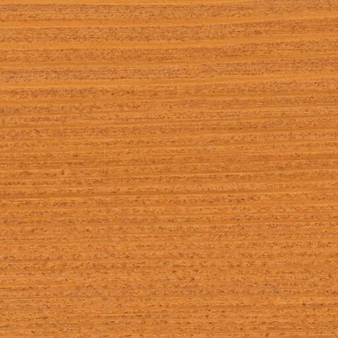 ОСМО 009 Масло для террас цвет Лиственница - OSMO Terrassen-Ole