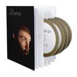 Paul McCartney / Pure McCartney (Deluxe Edition)(4CD)