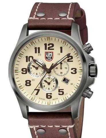 Часы мужские Luminox A.1947 LAND