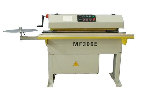 Автоматический кромкооблицовочный станок LTT MF306E