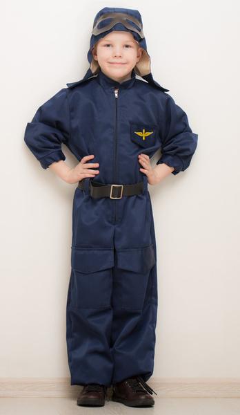 Военная форма  Летчик