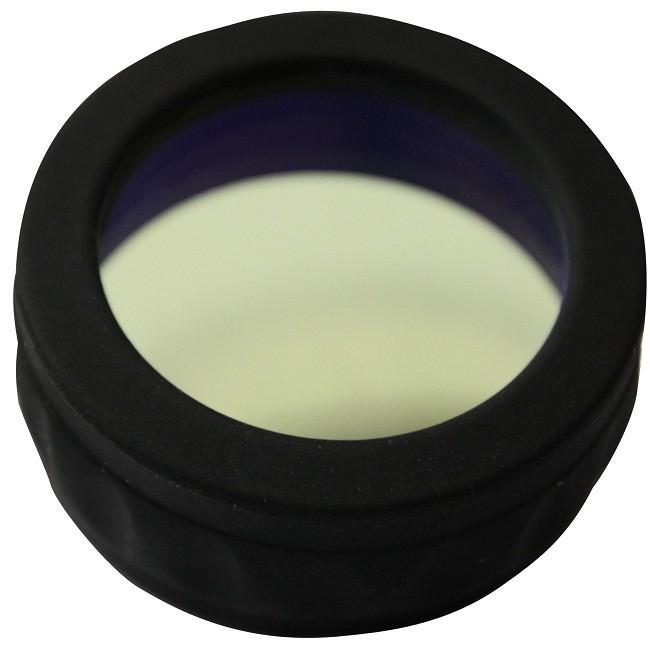 Набор фильтров для фонарей Ferei W158 XML купить