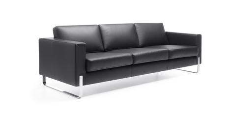 Profim MyTurn Sofa 30