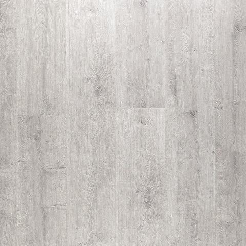Ламинат Floor Plus Clix Floor Plus CXP 084 Дуб агат