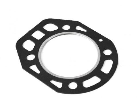 R180 Прокладка головки цилиндра