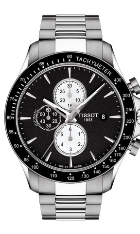 Tissot T.106.427.11.051.00