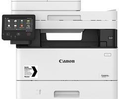 МФУ Canon i-SENSYS MF446x