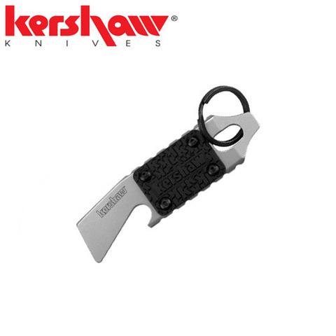 Инструмент на ключи Pry Tool-1 Keychain Multi-Tool модель 8800X