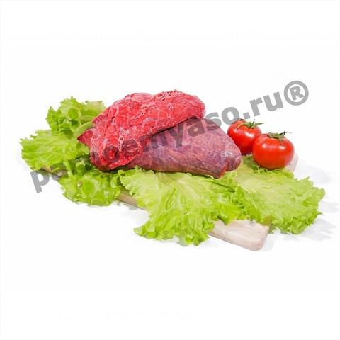 Легкое говяжье