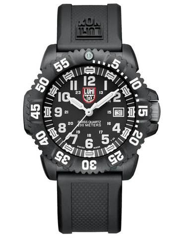 Часы мужские Luminox A.3051 SEA