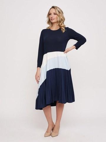 D2006 Платье женское
