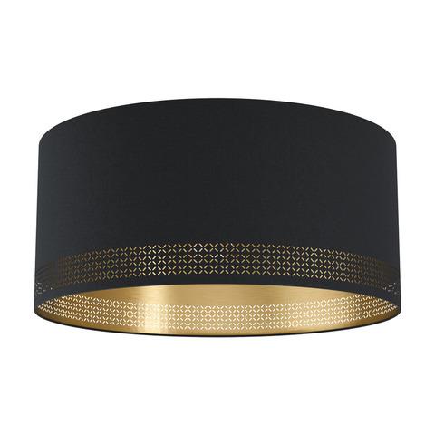 Потолочный светильник  Eglo ESTEPERRA 99272