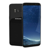 Samsung Galaxy S8+ SM-G955F 64Gb Black - Черный