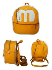 Рюкзак (М)