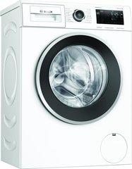 Стиральная машина Serie 6 Bosch WLR245H2OE фото