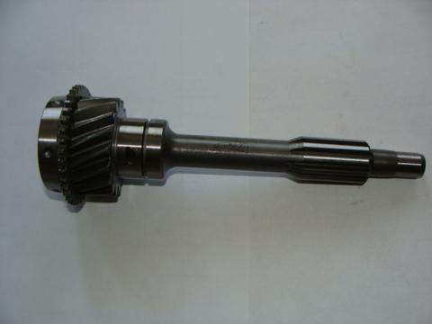 Вал первичный  3160 MetalPart Д29