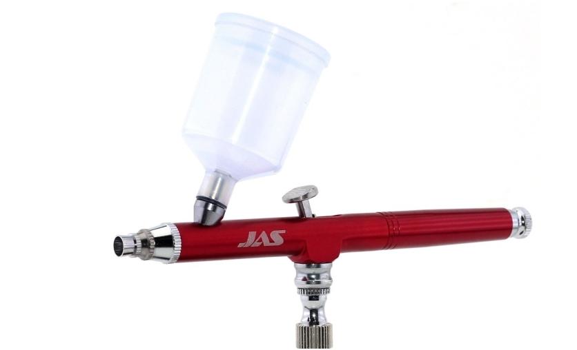 JAS Аэрограф JAS 1171 1171.jpg