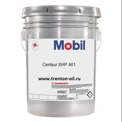 MOBIL Centaur XHP 461