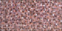 Мозаика «Сахара золото»