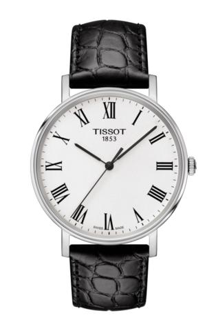Tissot T.109.410.16.033.01