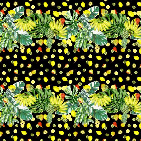 лимоны, груши, киви + кайма_01