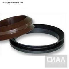 Ротационное уплотнение V-ring 300