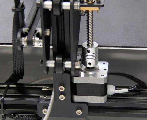 3D-принтер FlashForge Thor 400
