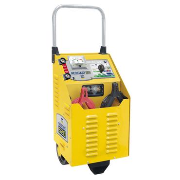 Зарядно-пусковое устройство NEOSTART 620 12/24 В